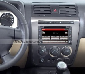 car stereo faqs for hummer h3 with gps radio tv bluetooth