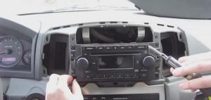 132-300x142  Jeep Grand Cherokee Radio Wiring Harness on