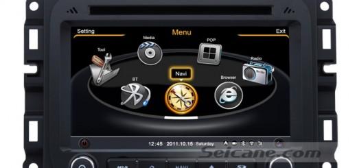2006 Dodge Ram 1500 Further 2012 Dodge Ram 1500 Wiring Diagram
