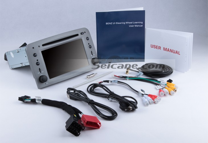 2005 2013 alfa romeo 147 cd stereo removal instruction car stereo faqs rh carstereofaqs com Garmin Marine Chartplotter Wiring-Diagram Garmin NMEA 0183 Wiring-Diagram