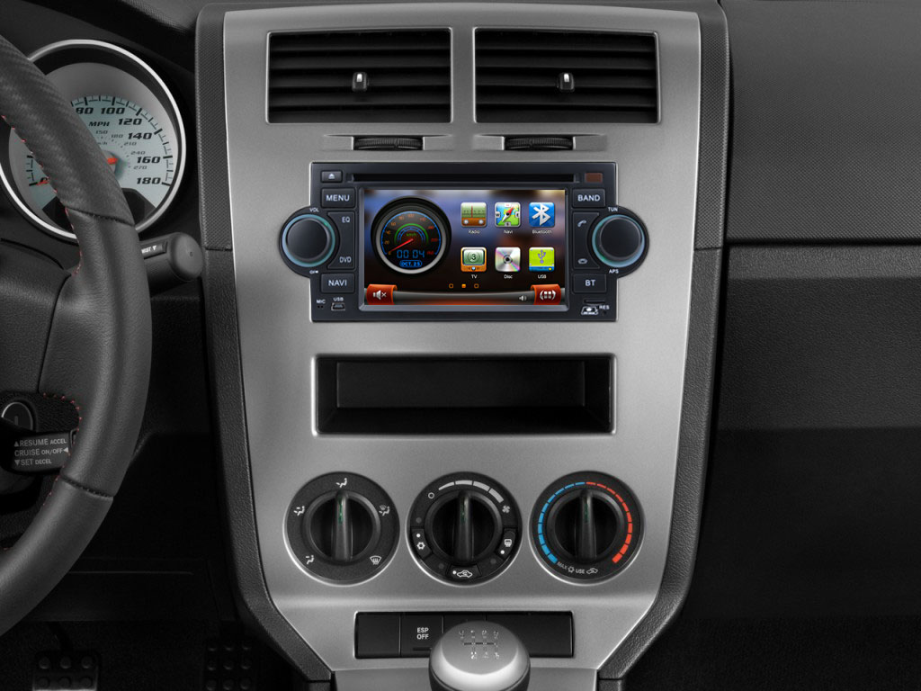 2909rs besides Sx 950 moreover Sannat together with 2007 Jeep  pass Head Unit Removal And Installation Steps moreover Denon Dra 375rd Amfm Receiver. on am fm stereo