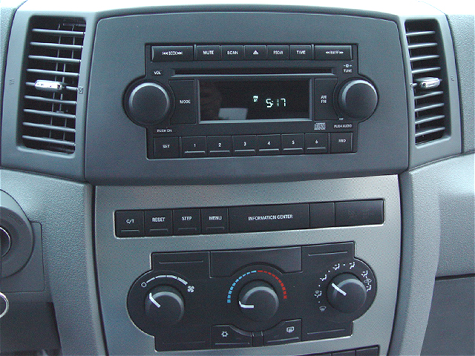 Jeep Grand Cherokee on Jeep Grand Cherokee Stereo Wiring Diagram