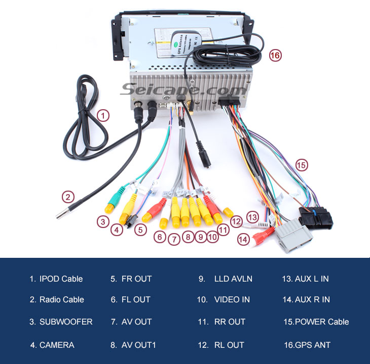 wiring diagram 2009 chevy silverado trailer brake wiring diagram wirdig 2013 Silverado 2500HD LTZ at alyssarenee.co
