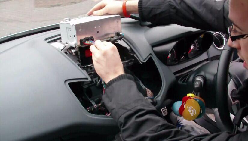 2012 ford fusion lincoln mkz hybrid wiring diagram shop service manual oem ewd