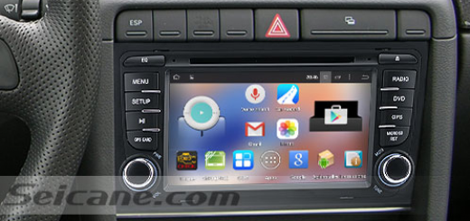 What to consider before picking up a car stereo?