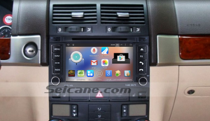 Tips on how to save money from buying a car stereo