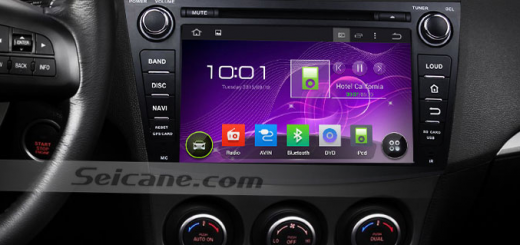 How to buy a right car stereo online
