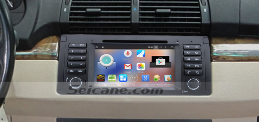 What factors should you consider when picking a car radio