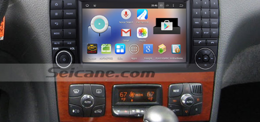 How to shop an ideal car stereo on a website