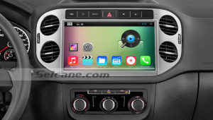How to replace a car stereo for your car?