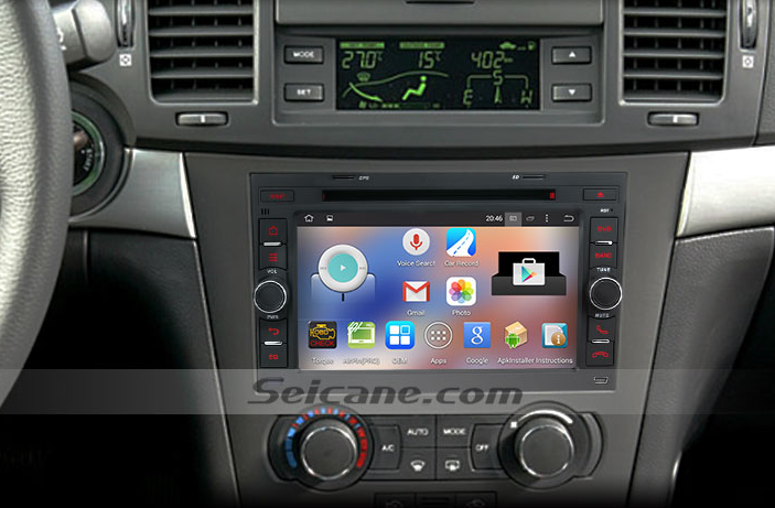 How To Judge If A New 2006 2011 Chevy Chevrolet Epica Car Stereo