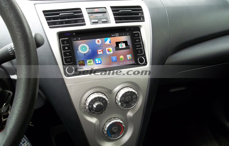 Toyota Rav4 Wiring Diagram Stereo : Touch screen radio rav wiring diagrams image free gmaili