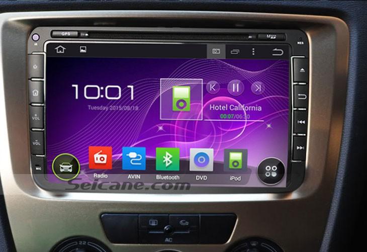 20052010 Skoda Octavia Ii Car Stereo After Installation: Skoda Octavia Audio Wiring Diagram At Satuska.co