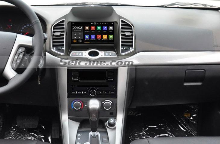 Hyundai Elantra Radio Wiring Diagram Also Car Audio Stereo Systems