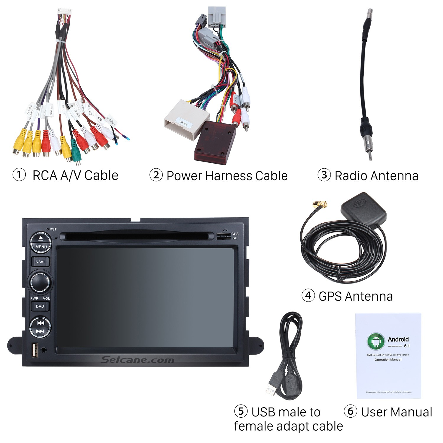 2006 Ford F150 Aftermarket Stereo Diy Car Install In A Sony System Wiring Diagram F 150 Trusted U2022