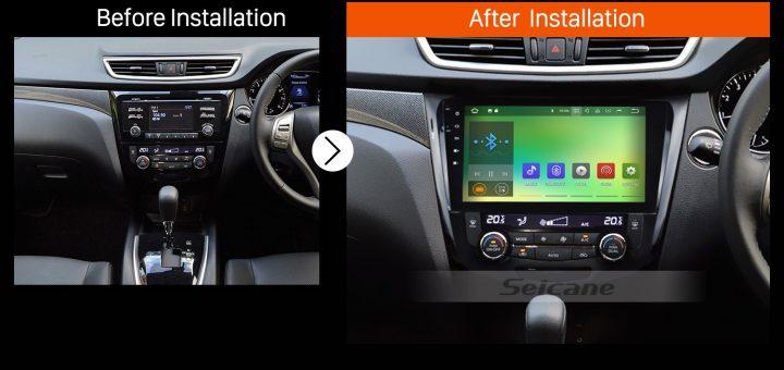 Car Stereo FAQs - Car Stereo FAQs installation upgrade ...