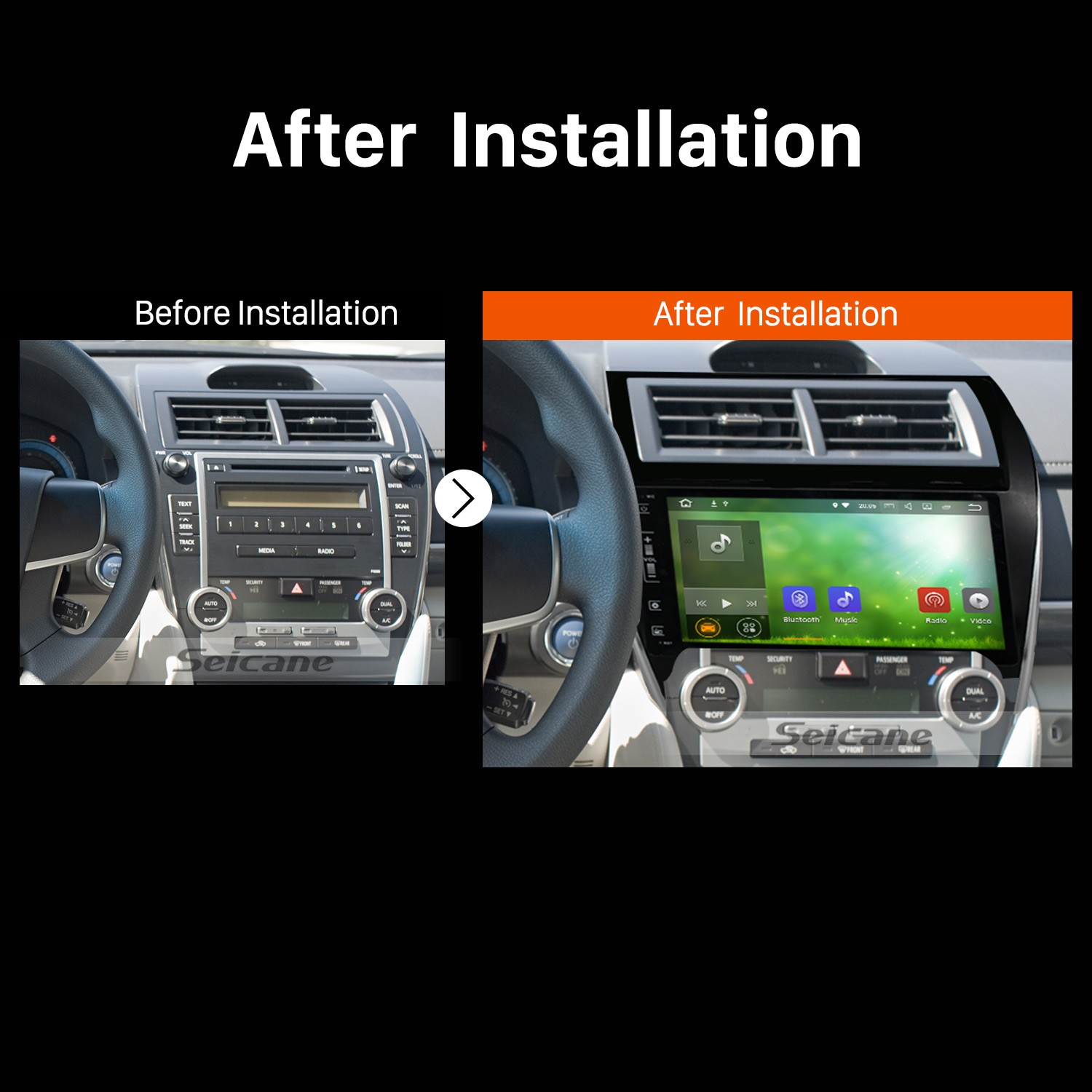 Concise Tutorial On The Removal And Installation Of A 2012 2013 2014 2015