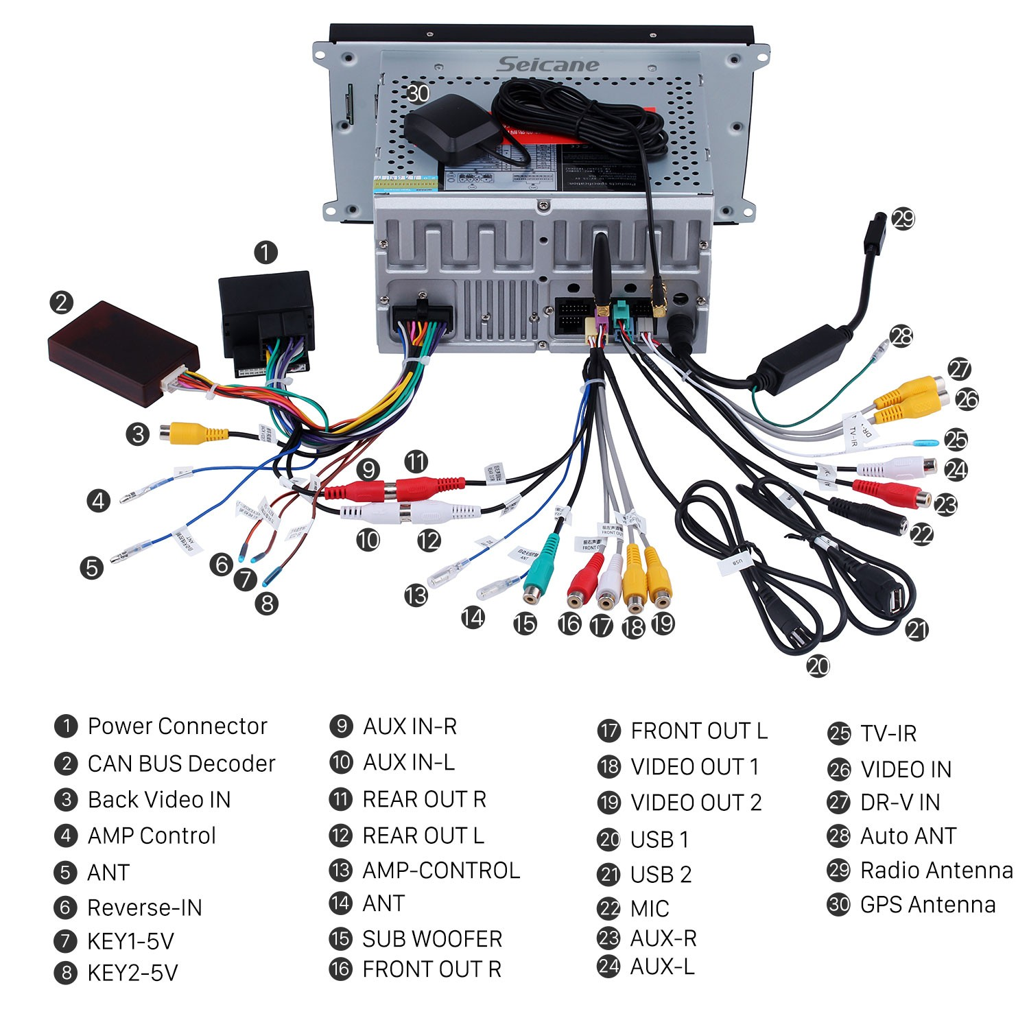D Auto Dim Rear View Mirror Conversion Image in addition Hqdefault as well D Tranzit Blu Hf Install In A Tt Pcm E C C F D B D C Zpsnn R Wez together with Cayenne Radio Installation Instructions For Car Audio Of Porsche Cayenne Radio Wiring Diagram as well Hqdefault. on porsche cayenne wiring diagram