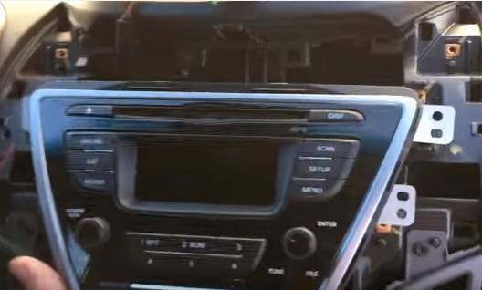 How To Upgrade A 2011 2012 2013 2014 2015 Hyundai Elantra
